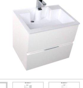 Ванный комплект