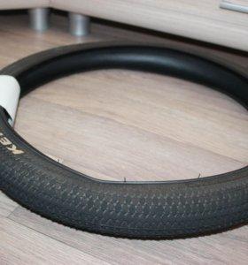 Покрышка для BMX kenda kiniption 20*2.10