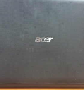 """Ноутбук """"Acer"""""""