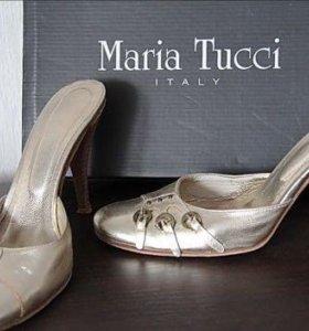 Мюли Maria Tucci, оригинал