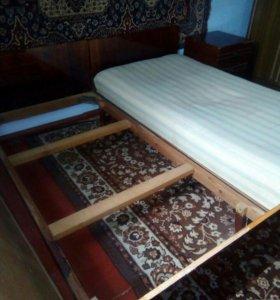 Кровать продажа