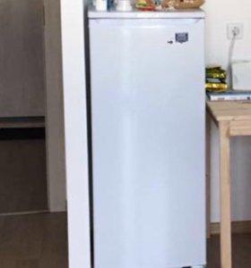 Холодильник Саратов 451