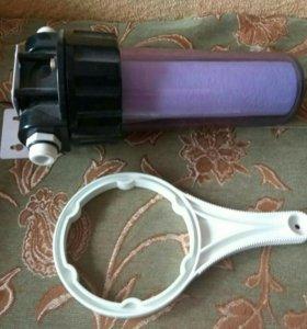 Фильтр для стиральной и посудомоечной машине