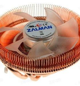 Кулер Zalman cnps8900 Extreme