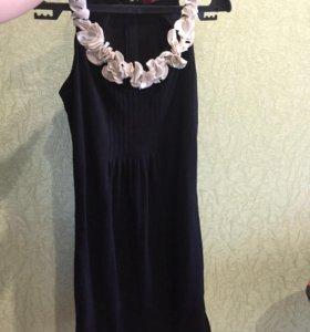 Платье zarina M