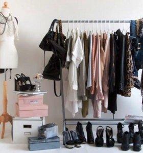 💥Расподажа: футболка, шорты, брюки, платье и др.