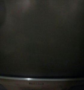 Телевизор эрезон