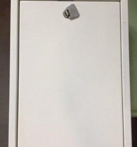 Ящик электро-разводки