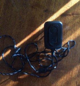 Зарядка для Motorola