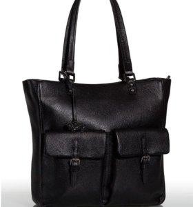 Новая сумка Labbra