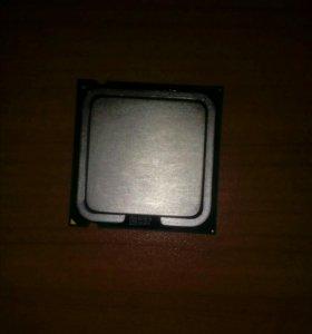 Intel Celeron 347 3,06 ghz, socket lga775
