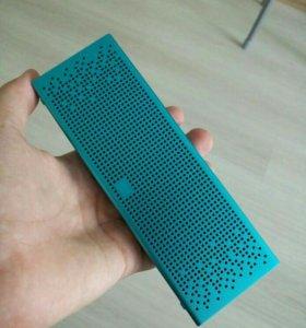 Портативная колонка Xiaomi Bluetooth 4.0 speaker