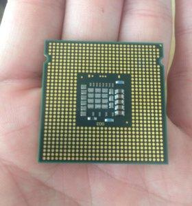 Процессор INTEL CORE 2 DUO 3.00 GHZ