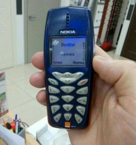 Nokia 3450i