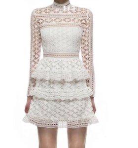 Платье шикарное .Новое