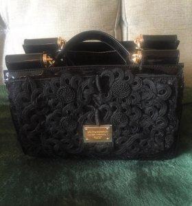 Новая женская сумочка!