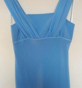 Новое платье!!!