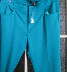 Новые женские брюки и платье!!!