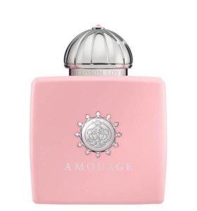 AMOUAGE BLOSSOM LOVE edp (w) 100ml.(Оригинал)🇴🇲