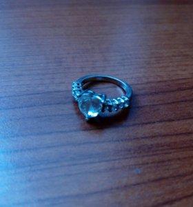 СРОЧНО!!! Красивое кольцо