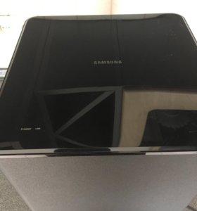 Сабвуфер Samsung ps-wbd8200