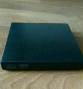 8x dvd Combo