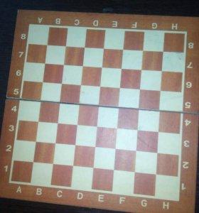 Продам доску для шашек,шахмат,и нард