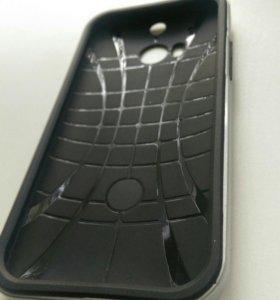 Чехол HTC m8