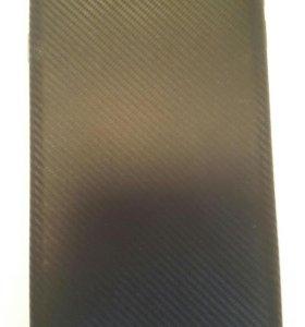Чехол (клип-кейс) для Samsung Galaxy  Note 7