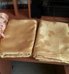 Текстиль700