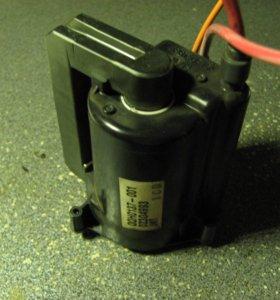 Трансформатор строчный JVC