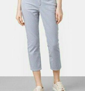 Новые брюки Ostin размер  L (48) с этикеткой