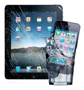 Ремонт Apple. Ремонт Apple Iphone