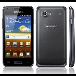 экран- Смартфон Samsung Galaxy S Advance GT-i9070