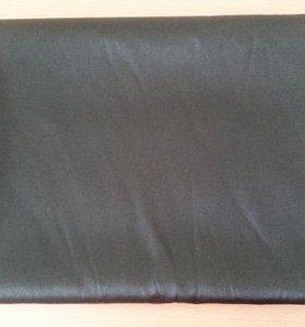Подкладочная ткань(отрез)