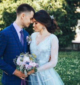 Фотограф свадебный, семейный, детский