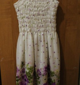 Платье/сарафан для девочек