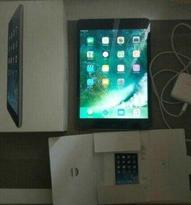✅Apple iPad mini 2 32Gb Wi-Fi + Cellular 4g