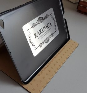 чехол для Xiaomi mi pad 2/3