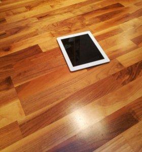 Apple Ipad 4 128gb wifi + cellular