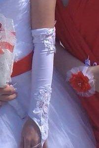 Свадебные мелочи)))