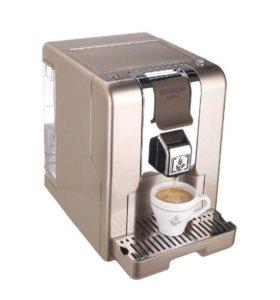 Капсульная кофеварка Цептер (Zepter) ZES-200