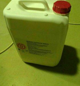 "Ароматизатор""Топленое молоко"""