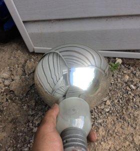 Продаю инфракрасную лампу