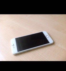 IPhone6,64gb
