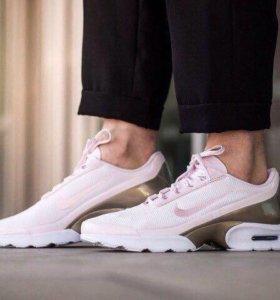 Кроссовки Nike (36-40)