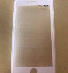Чехол водонепроницаемы для iPhone 5,5s,se