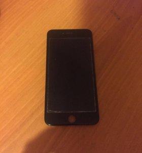 Экран для iPhone 6+