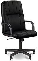 Кресло для руководителя MACRO (МАКРО)