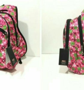Рюкзак новый, 1000 руб.